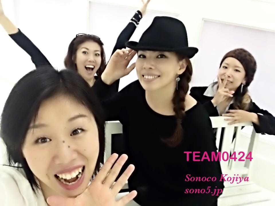 インターネットTV出演中【大阪VIP撮影会プロジェクトチーム TEAM0424】